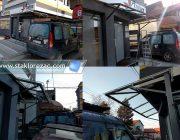 vid_59ec6b7a3fa32_big