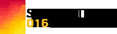 SVETLOST 016 Staklorezačka radnja